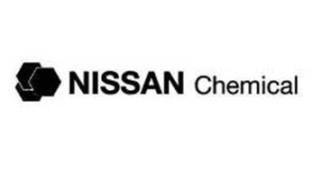 NISSAN CHEMICAL