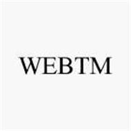 WEBTM