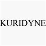 KURIDYNE