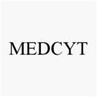 MEDCYT