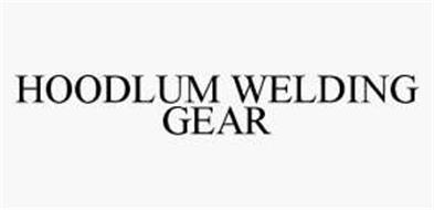 HOODLUM WELDING GEAR