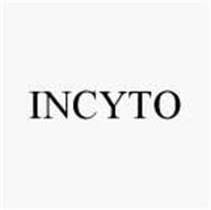 INCYTO