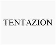 TENTAZION