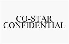 CO-STAR CONFIDENTIAL