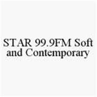 STAR 99.9FM SOFT AND CONTEMPORARY