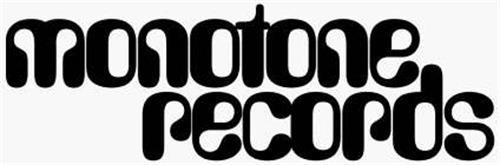 MONOTONE RECORDS