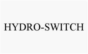 HYDRO-SWITCH