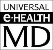 UNIVERSAL E-HEALTH MD