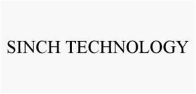 SINCH TECHNOLOGY
