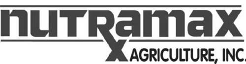 NUTRAMAX AGRICULTURE, INC.