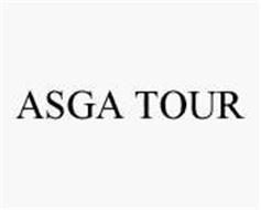 ASGA TOUR