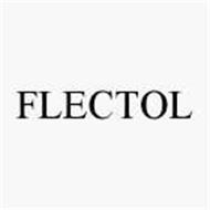 FLECTOL