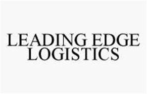 LEADING EDGE LOGISTICS