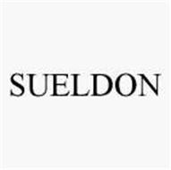 SUELDON