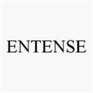 ENTENSE