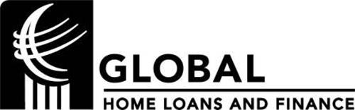 GLOBAL HOME LOANS AND FINANCE