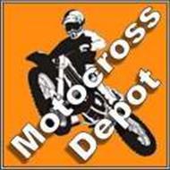 MOTOCROSS DEPOT
