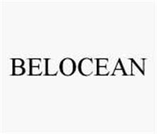 BELOCEAN