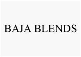 BAJA BLENDS