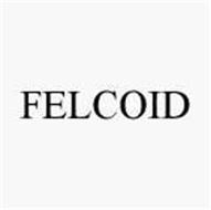 FELCOID