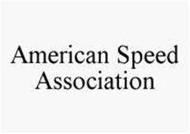 AMERICAN SPEED ASSOCIATION