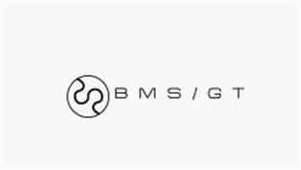 BMS/GT