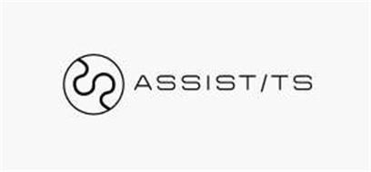 ASSIST/TS
