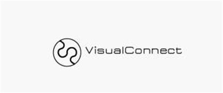 VISUALCONNECT