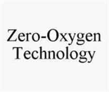 ZERO-OXYGEN TECHNOLOGY