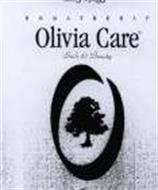 ROMATHERAP OLIVIA CARE BATH & BEAUTY O