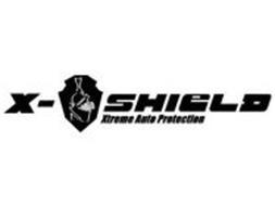 X-SHIELD XTREME AUTO PROTECTION