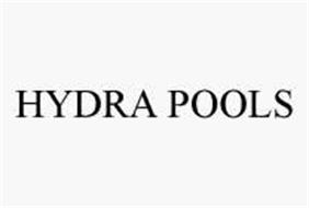 HYDRA POOLS