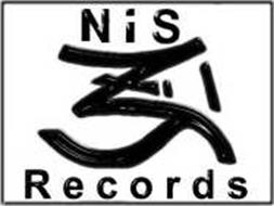 NIS RECORDS