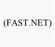 (FAST.NET)