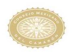 CONSEJO MEXICANO DEL CAMARÓN