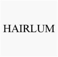 HAIRLUM