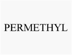 PERMETHYL