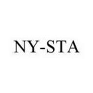 NY-STA