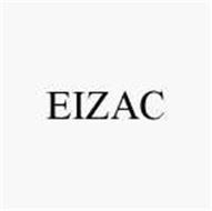 EIZAC