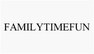 FAMILYTIMEFUN