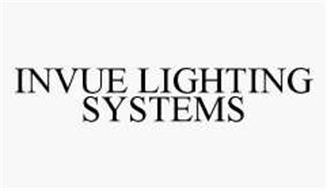 INVUE LIGHTING SYSTEMS