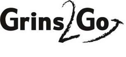 GRINS 2 GO