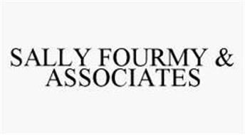 SALLY FOURMY & ASSOCIATES