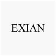 EXIAN