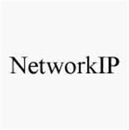 NETWORKIP