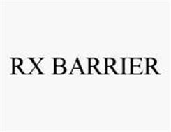 RX BARRIER