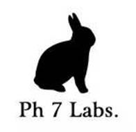 PH 7 LABS.