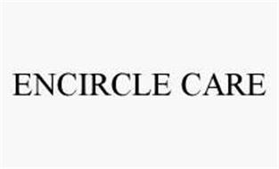 ENCIRCLE CARE