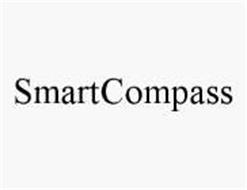 SMARTCOMPASS