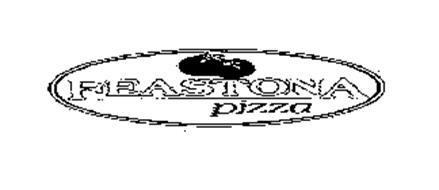 FEASTONA PIZZA